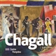 CHAGALL MONOGRAPHIE